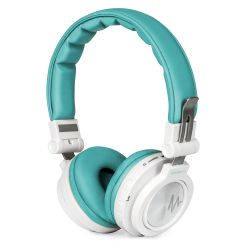 Bluetooth Headphone Magnussen K1  | Turquoise