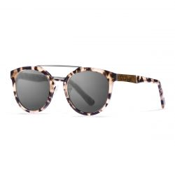 Sunglasses San Francisco | Black + Tortoise Frame