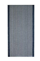 Blue Kadett Rug