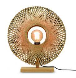 Kalimantan Lampe