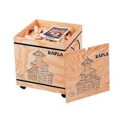 Kapla - 1000 planks