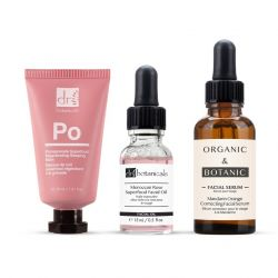 Geschenkset | Youthful Repair