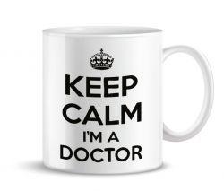 Becher | Arzt