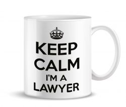 Tasse | Lawyer