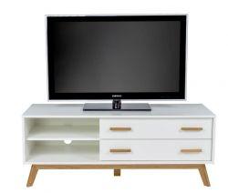 TV Unit Kensal Nordic