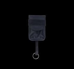 RFID Portemonnaie Schlüsselanhänger