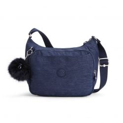 Shoulder Bag Cai | Blue