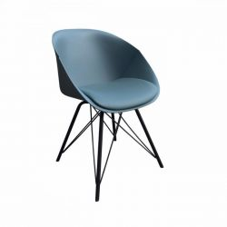 Dining Chair Jax | Green