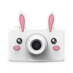 Digitalkamera für Kinder 24 MP | Kaninchen