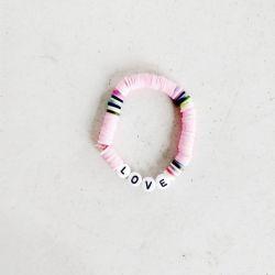 Armband Kinder | Love