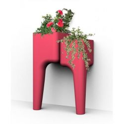 Vegetable Garden Table KIGA | Strawberry S