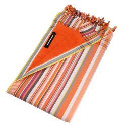 Kikoy Towel | Accacia