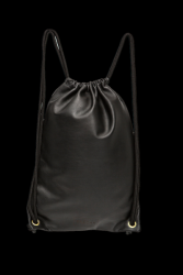 Backpack Kirstin | Black