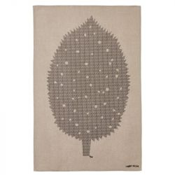 Tea Towel | Leaf