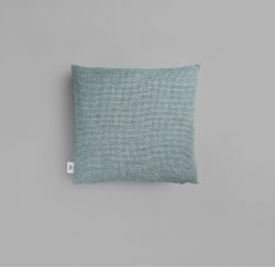 Una Cushion | Blue