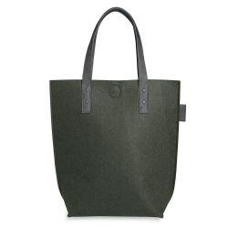 Handtasche Gwen | Khaki