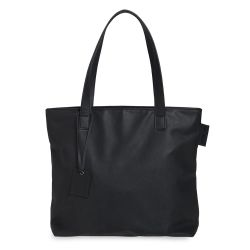 Handbag Sofia | Black