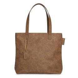 Handtasche Sofia | Cognac