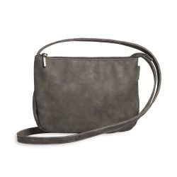 Shoulder Bag Sofia | Khaki