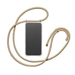 iPhone Case KNOK | Gold
