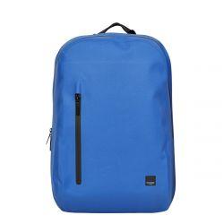 Laptop-Rucksack 14 Zoll | Blau