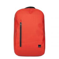 Laptop-Rucksack 14 Zoll | Orange