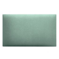 3er-Set Polsterpaneele Sonatina   Mint