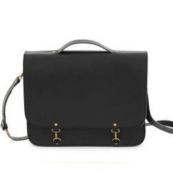 3-in-1 Bag KOKO | Black