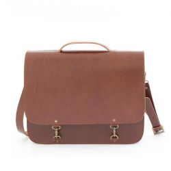 3-in-1 Bag KOKO | Brown