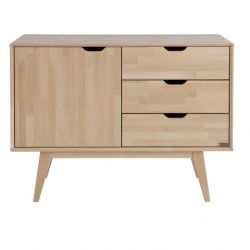 Chest of Drawers Kolo | Birch Wood