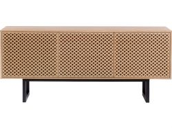 Sideboard Mora | Diamond