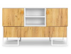 Chest of Drawers Hesse | H05