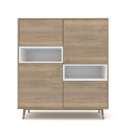 Chest of Drawers 05 | 02