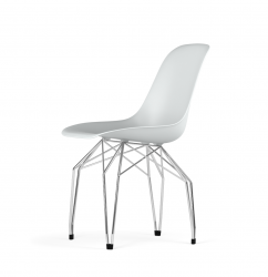 Diamond V9 Side Chair