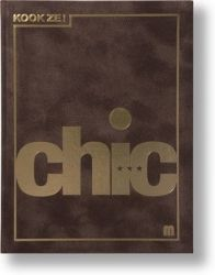 KOOK ZE! Chic | Nederlands