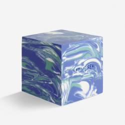 Let me Sea Soap | Indigo