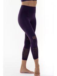 Sport Legging Shima | Purple