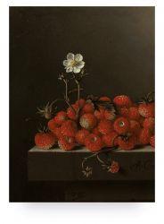Glorious Food Strawberries