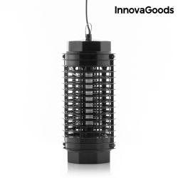 Anti-Mosquito Lamp KL-1500 | Black