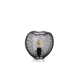 Table Lamp LA131NE | Black