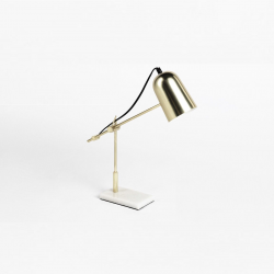 Lampe de Table Lexington