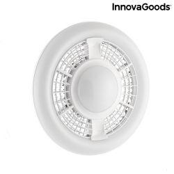 Ceiling Light Anti-Mosquito KL Lamp | White