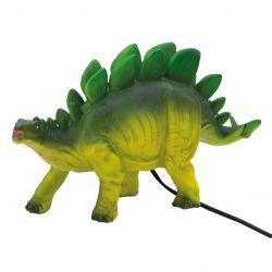 Kinder-Tischlampe Dinosaurier