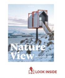 Photo Book Nature View Perfect Holiday Homes