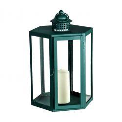 Lantern | Green