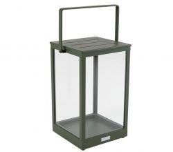 Lanterne Belfort | Grün