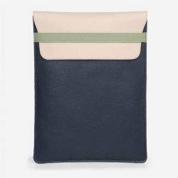 Laptop Case Olive