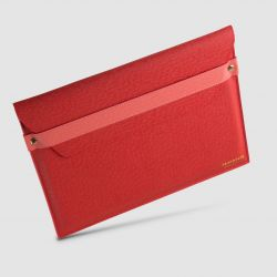 Laptop Case 13"