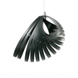 Light Shade Nautica | Black