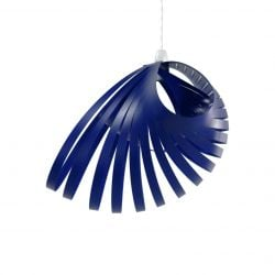 Light Shade Nautica | Dark Blue